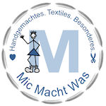 MicMachtWas