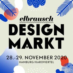 Elbrausch November